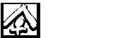 Frauenhaus Villach Logo